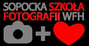 Tworzenie stron internetowych Gdańsk OK interactive